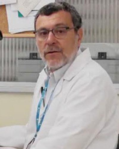 Xavier Matias-Guiu