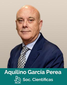 Aquilino García Perea